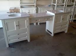 Dressing Table Idea Makeup Vanity Dressing Table Ideas With Double Sink Picture