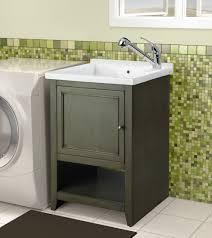 furniture home utility sinks 55 interior simple design utility