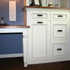 diy flat kitchen cabinet doors add moulding to flat cabinet doors home kitchens kitchen
