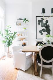 copycatchic luxe living for less