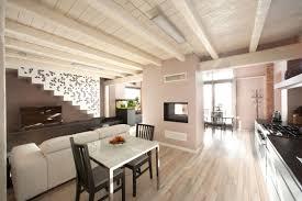 home design luxury interior decorating ideas contemporary