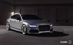 audi rs7 front 2016 audi rs7 wallpapers hd high quality resolution