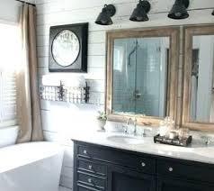 garden bathroom ideas home and garden bathroom makeovers autouslugi club