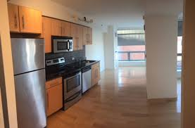 homes for rent in yonkers ny