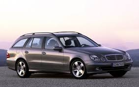 mercedes e class 2004 review used 2006 mercedes e class wagon pricing for sale edmunds