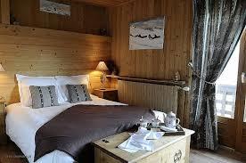 chambre hote gruissan chambre chambre d hotes gruissan 12 unique chamonix chambre