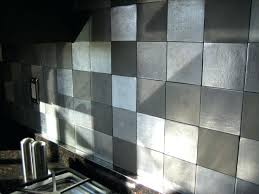kitchen backsplash panels uk wall ideas metal wall tiles kitchen backsplash front side of the