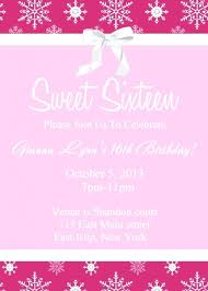 printable birthday invitations uk 16th birthday invitations like this item 16th birthday party