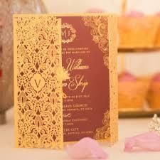 Engagement Ceremony Invitation Engagement Invitations Uk Personalised Cards U0026 Invites