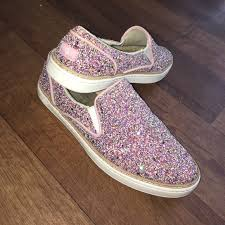 ugg glitter boots sale 50 ugg shoes ugg s adley chunky glitter in confetti