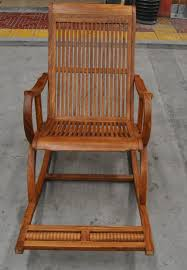 african yellow rosewood mahogany furniture front porch design