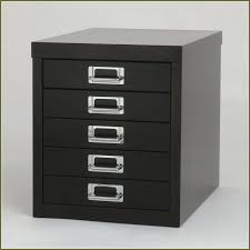 4 Drawer Vertical File Cabinet by File Cabinet Design 4 Drawer Locking File Cabinet 5 Drawer File