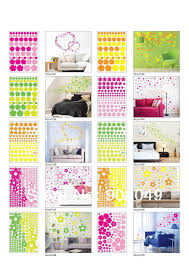 Home Design Story Dream Life Home Design Decorative Contact Paper Home Remodeling Home