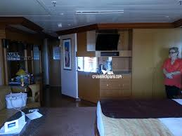 carnival cruise suites floor plan photo valor carnival deck plan images carnival deck plan cruise
