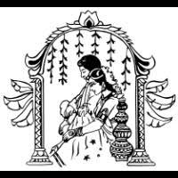 wedding invitation symbols symbols templates madhurash