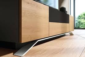 Living Room Design Singapore 2015 Modern Nexo Tv Consoletv Console Designs 2015 Living Room Design