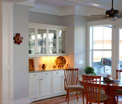 other rooms advanced kitchen designs custom cabinetry