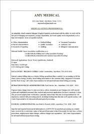sample of call center resume sample medical office manager resume dental