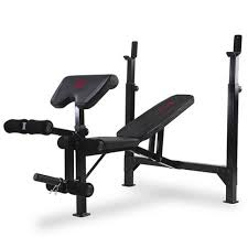 Marcy Bench Press Set Best 25 Bench Press Rack Ideas On Pinterest Wall Mount Rack