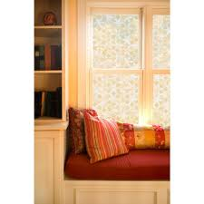 artscape 24 in x 36 in stella window film 01 0146 the home depot
