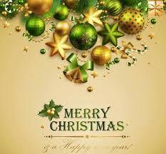 christmas wishes season love joy u0026 happiness
