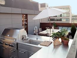 spring street penthouse zh architects