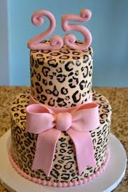 best 25 cheetah cakes ideas on pinterest leopard cake cheetah