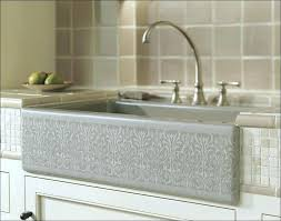 kitchen faucets for farm sinks kitchen faucets for farm sinks s kitchen faucets farmhouse sink