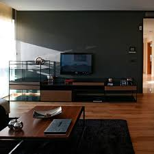 tv lowboard design contemporary tv cabinet lowboard wooden glass jest by