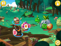square forest 3 angry birds wiki fandom powered by wikia