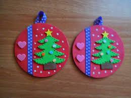 adornos navidad 4 manualidades de navidad pinterest