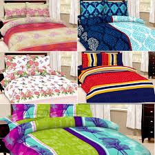 Best Bed Sheets Bed Sheets Buy Bed Sheet Set Online At Best Price On Shopcj Com