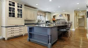 free standing island kitchen kitchen island ideas free standing islands with seating in plans 9