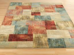 Multi Coloured Rug Uk Multi Coloured Rugs For Sale Online Free Uk Delivery Rugs Centre