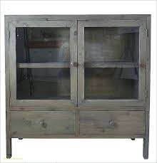 vitrine pour cuisine vitrine murale cuisine ikea masculinidadesbolivia info