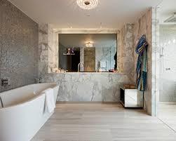 houzz bathroom design bathroom houzz stunning bathroom designs home design ideas