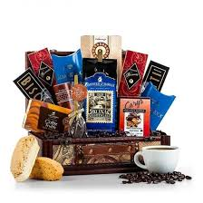 gourmet coffee gift baskets 30 best corporate gift ideas images on corporate gifts