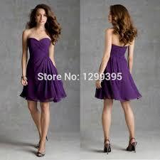purple bridesmaid dresses 50 collections of grey bridesmaid dresses 50 wedding ideas