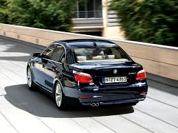 bmw 528 xi view of bmw 528xi photos features and tuning