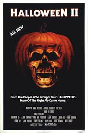 halloween 4 the return of michael myers last road reviews