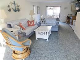 2 Bedroom Condo Ocean City Md by 760 Maryland 2 Bedroom Condominium With Garage For Sale Average