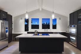 kitchen design ideas u shaped kitchen designs with island rukle