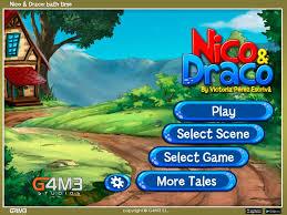Simonscans Nico - nico bath simonscans related keywords suggestions nico bath