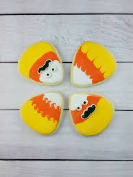 halloween cookies to order shake bake and party cookies cupcakes and cocktails u2013 good