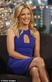 megan kelly s new hair style ex husband of fox news megyn kelly speaks out about his marriage
