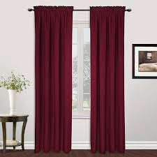 curtains inspiration countrytains cranston picture
