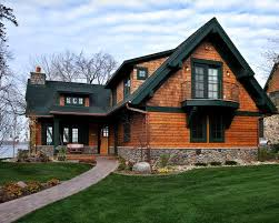 the 25 best cabin exterior colors ideas on pinterest country