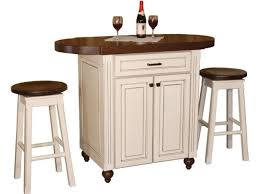 kitchen island cart with seating kitchen surprising kitchen island cart with seating portable