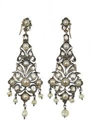 most beautiful earrings you will find the most beautiful earrings in town www antique