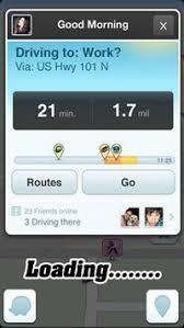 apk waze guide waze gps maps navigation apk free books
